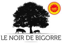 Le Noir de Bigorre